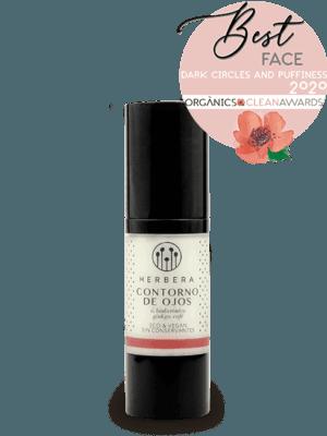 cosmetica natural en pamplona