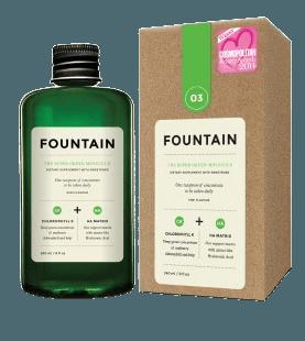 cosmetica natural ecologica