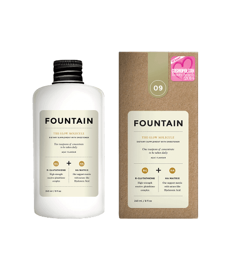 cosmetica natural sin toxicos