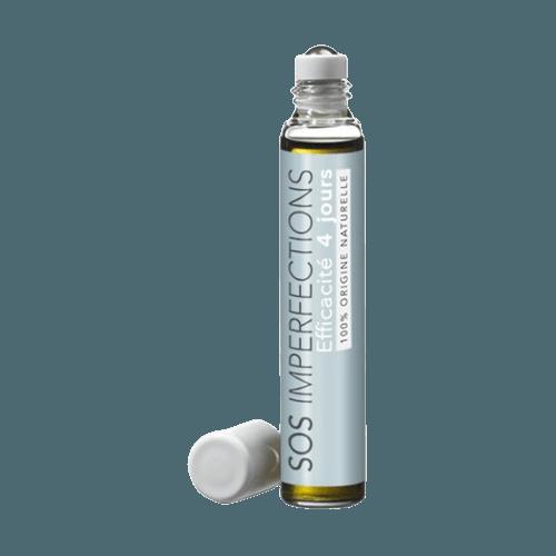 cosmetica sin toxico